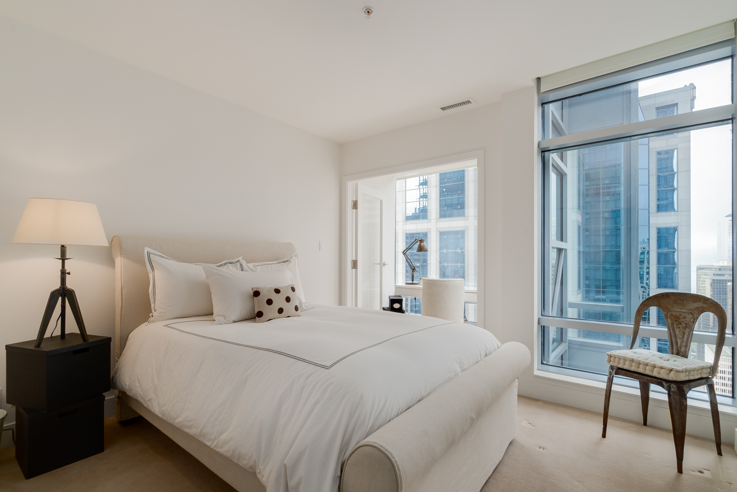 New Beautiful Modern 2 Bedroom Condo For Sale At Shagnri