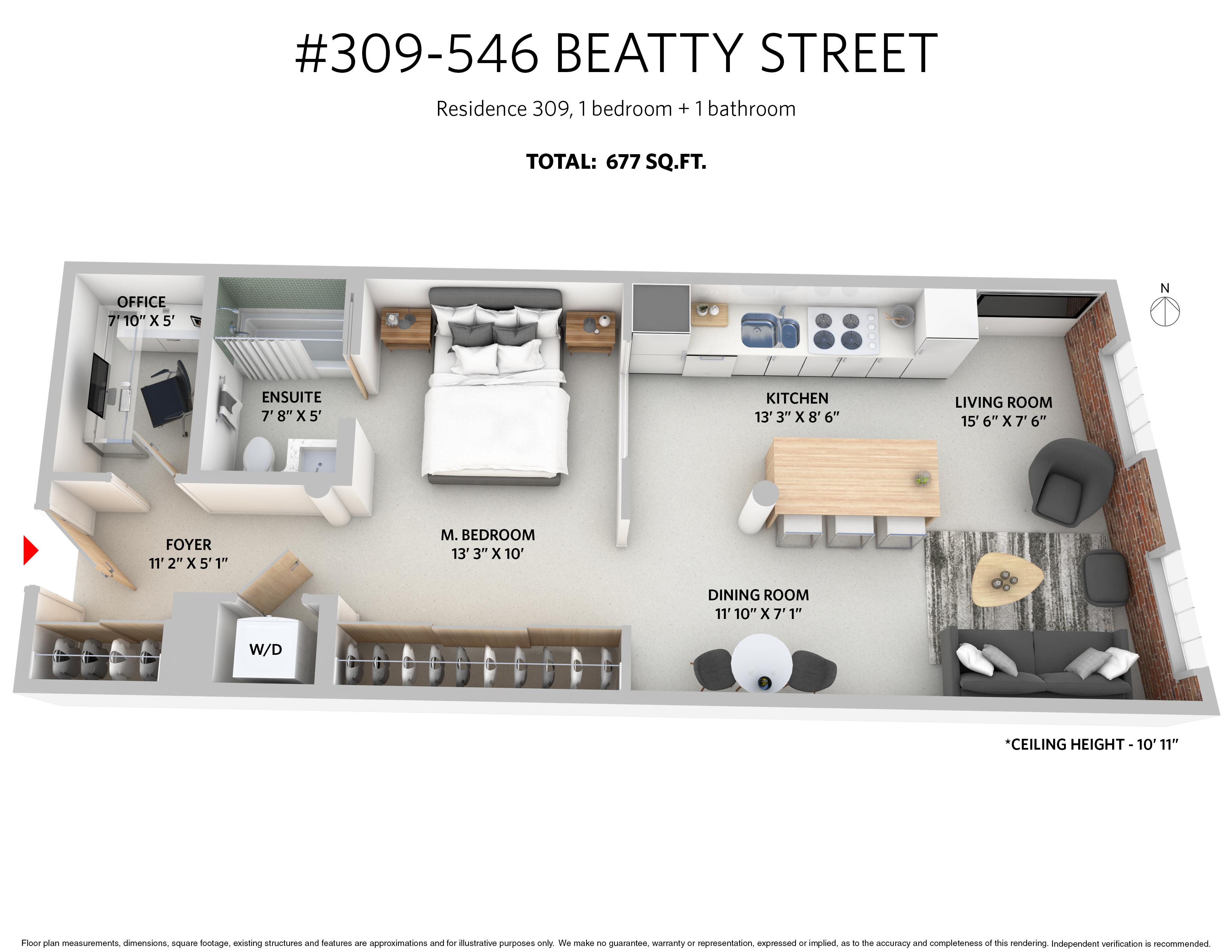 309 546 beatty street 3d