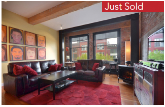 401 310 water st sold