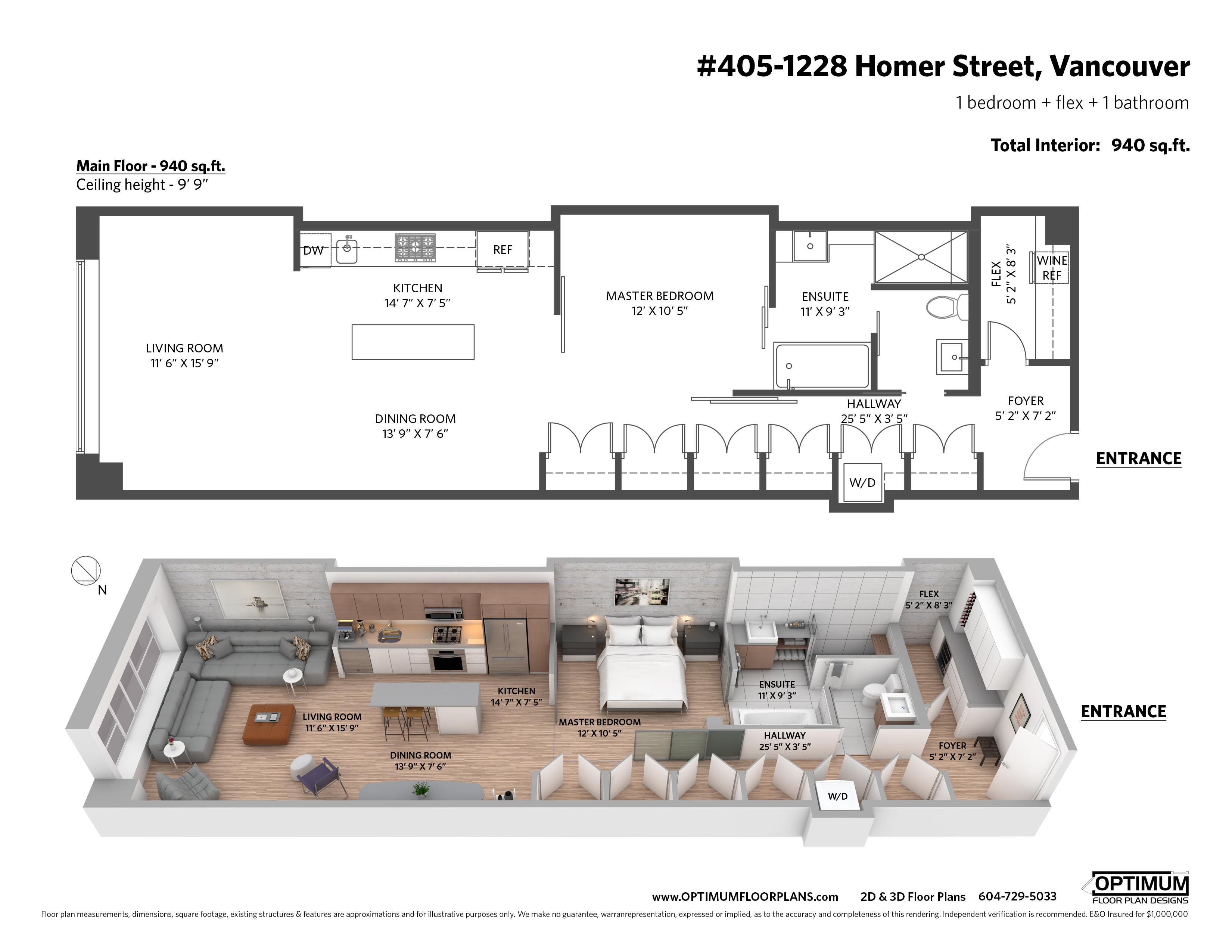 405 1228 homer street 2d 3d