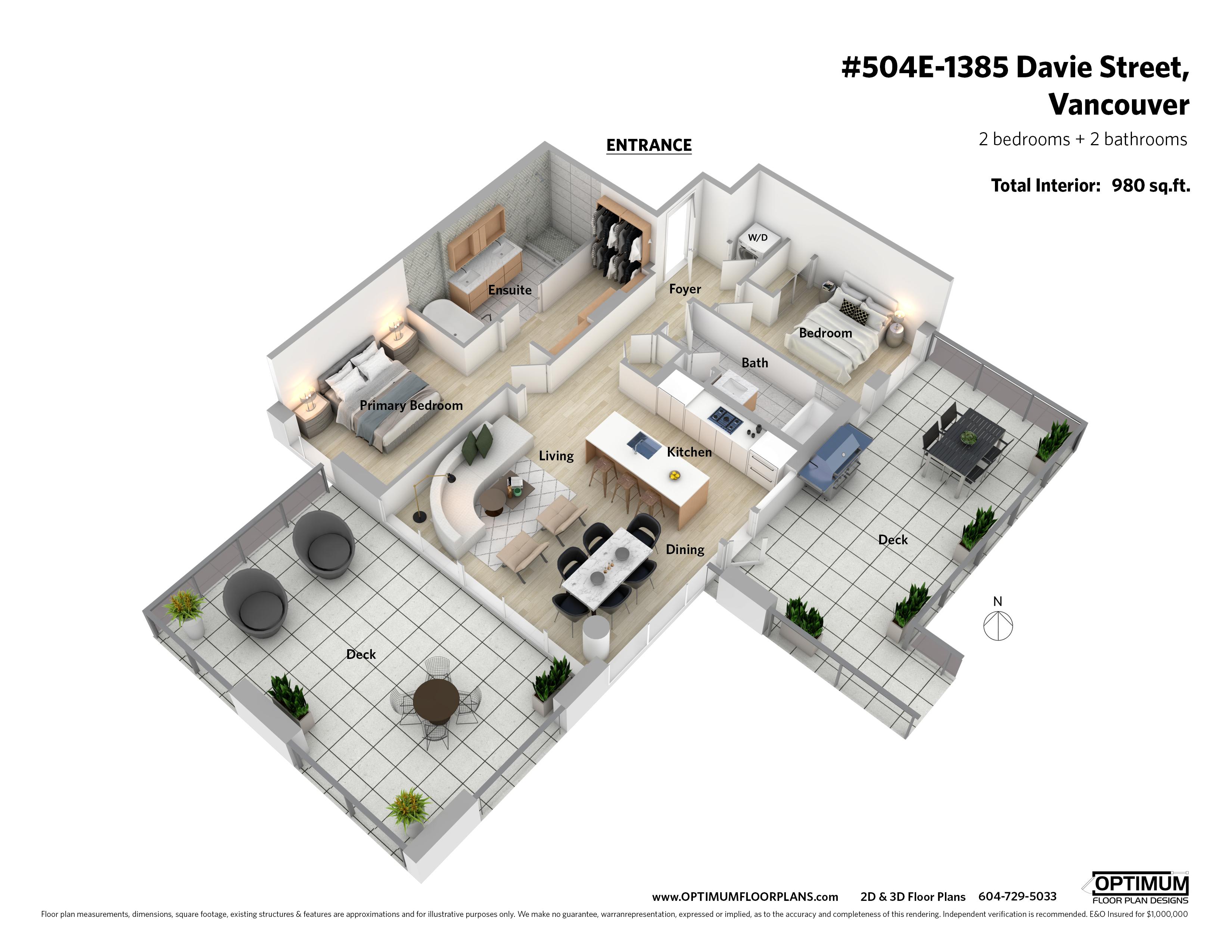 504e 1385 davie street v2 c