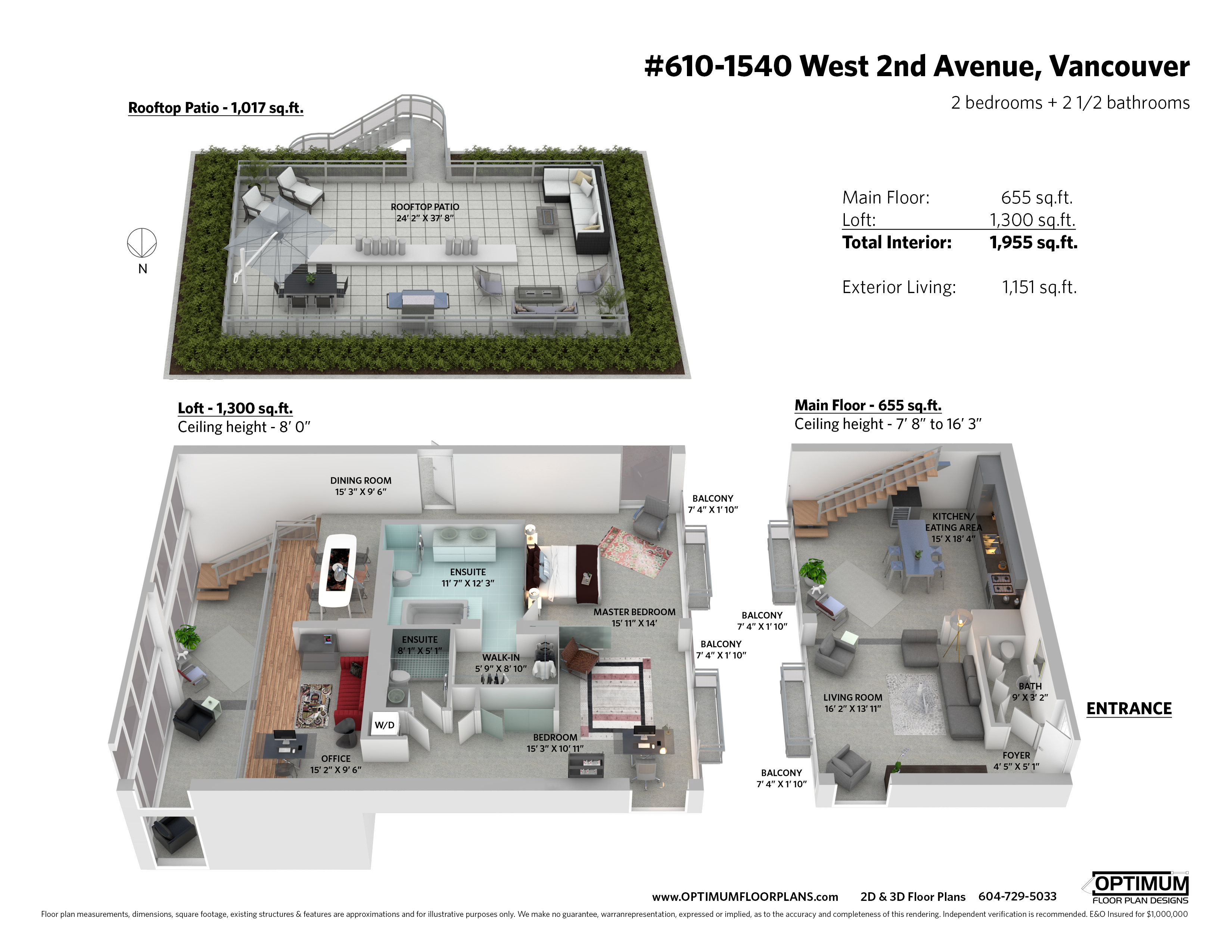 610 1540 west 2nd avenue 3d v2 1