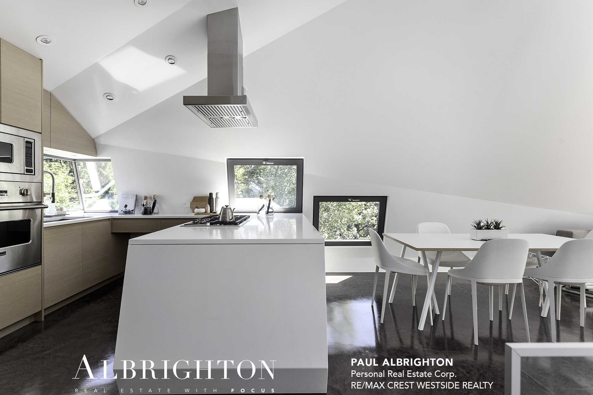 albrighton background modern house vancouver