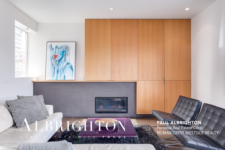 albrighton background modern loft 3