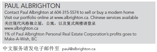 albrighton information