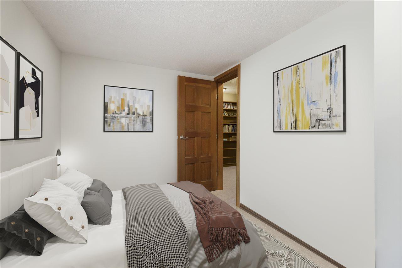 bedroom 2 e 20th