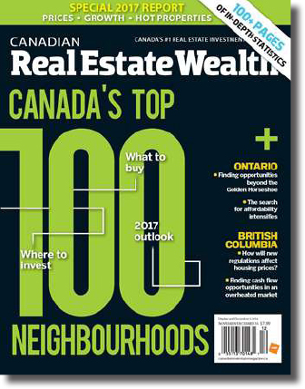 canada wealth magazine features paul albrighton