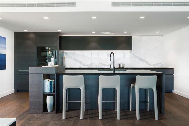 cardero kitchen