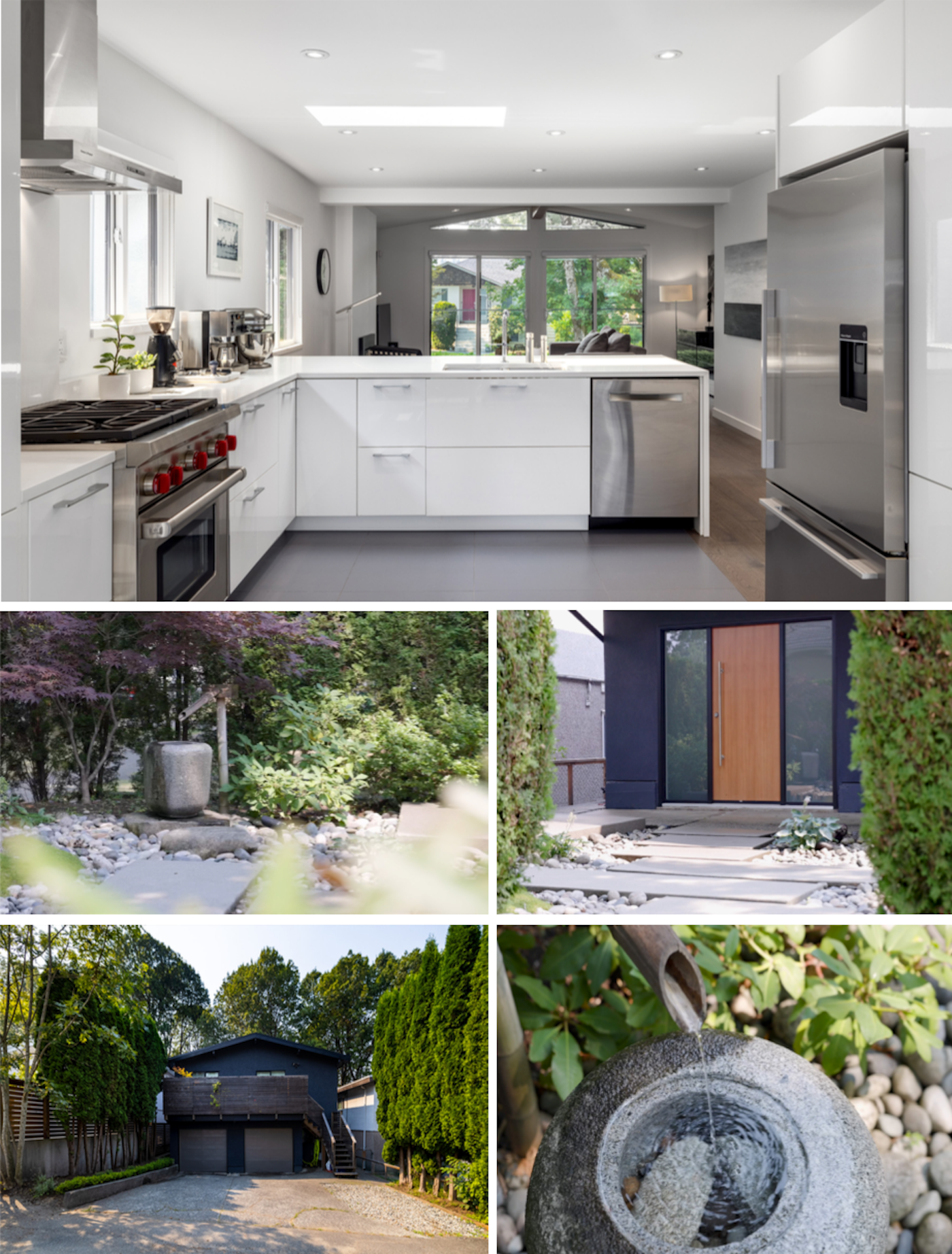 contemporary vancouver house for sale