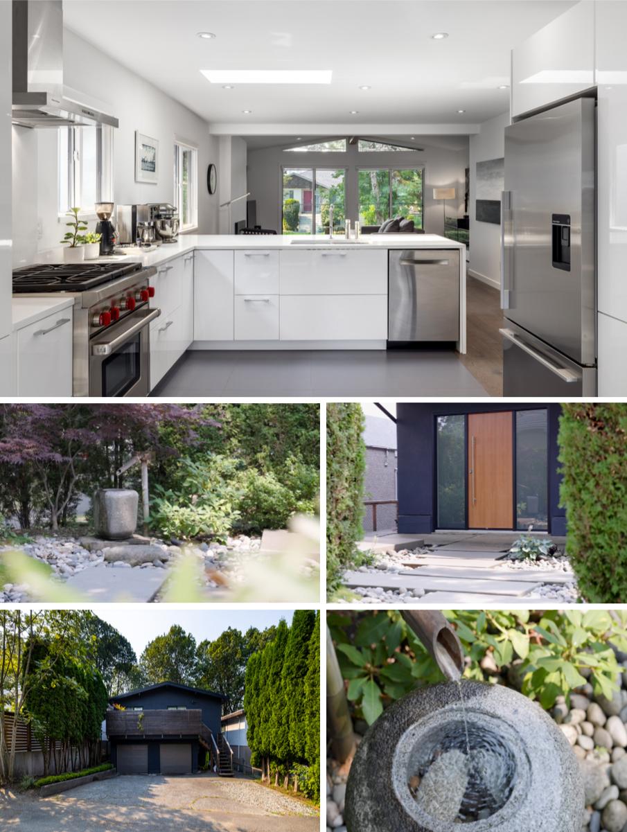 east van modernist home for sale