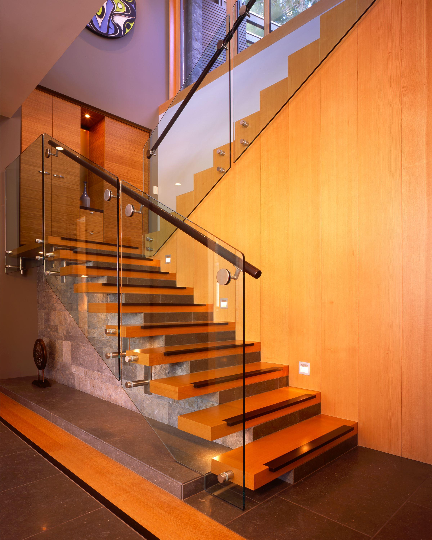 fwc architecture 3
