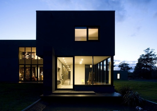 home page button   modern homes