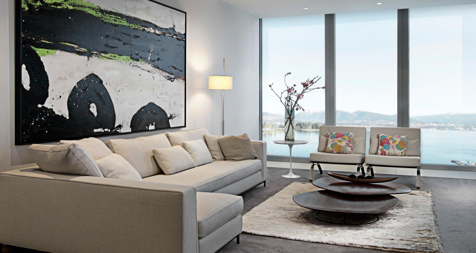 living room01 crop 03
