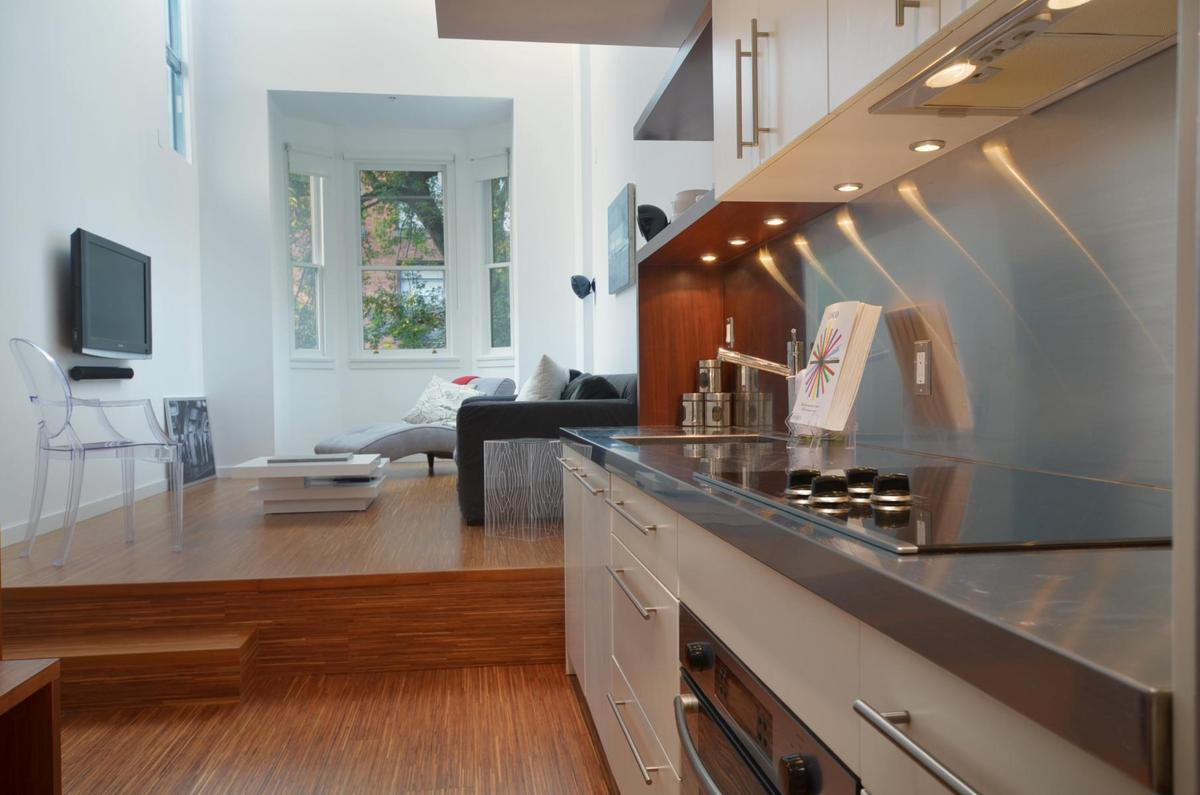 Blog Gastown Vancouver Lofts For Sale Albrighton Real