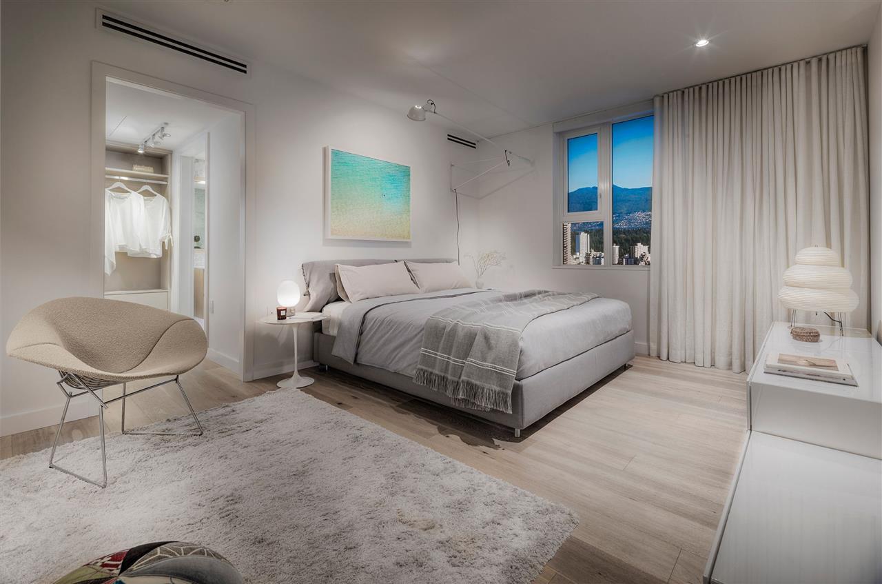 mirabel bedroom