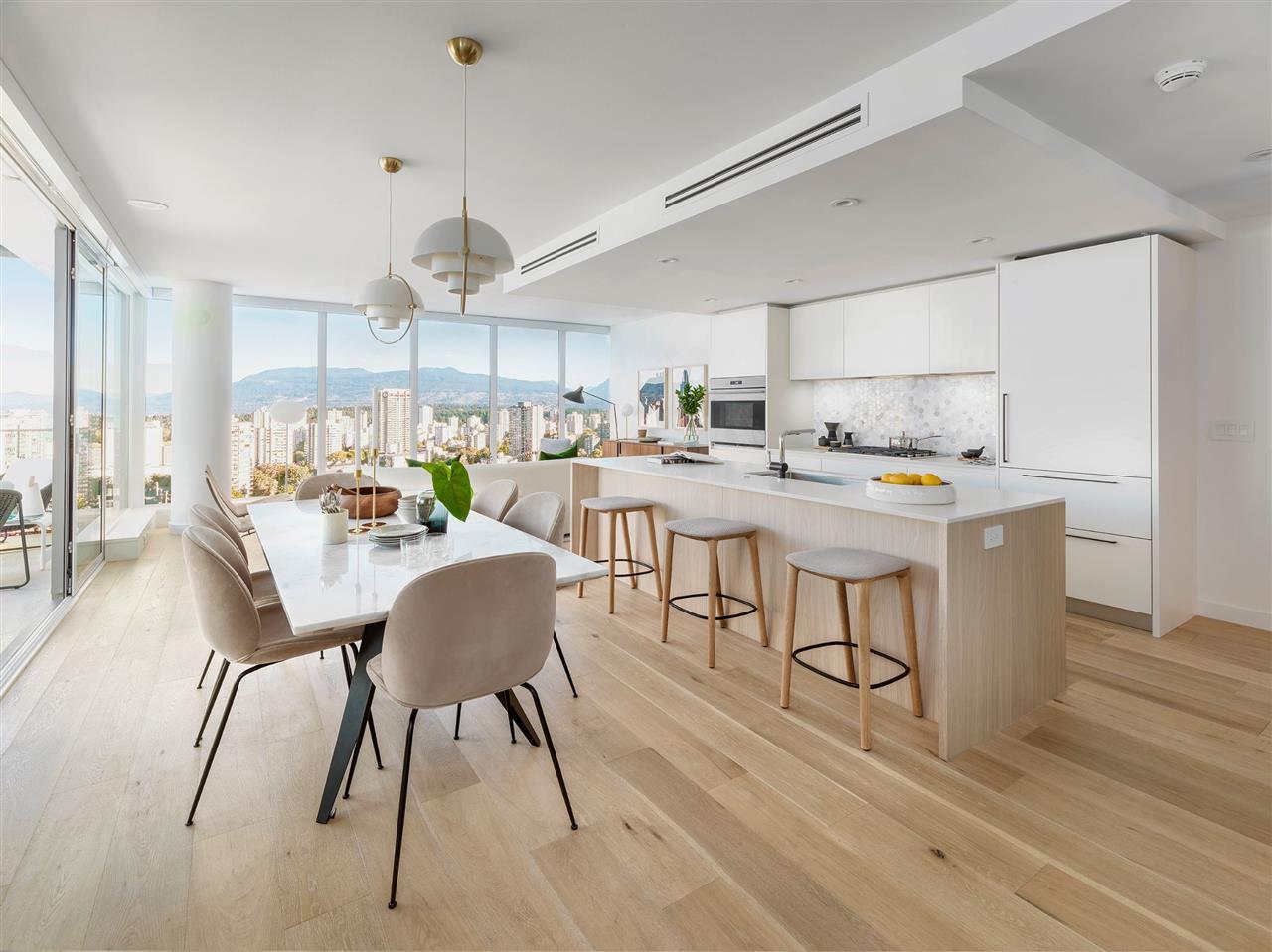 mirabel kitchen corner unit