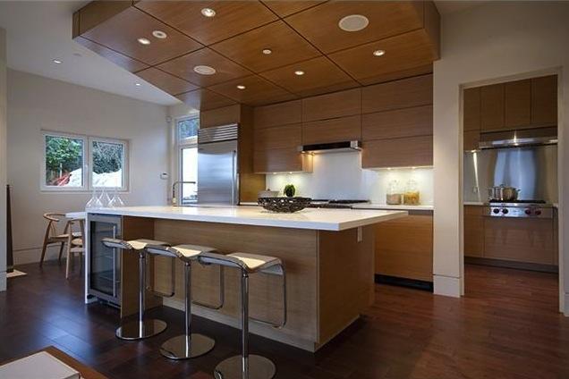 modern house kitchen 4356 locarno 4 a