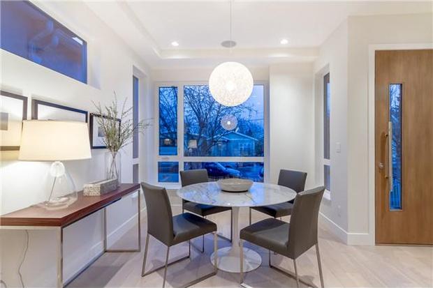 modern living room vancouver 4451 walden 4
