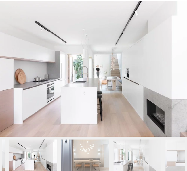 modern east vancouver house for sale