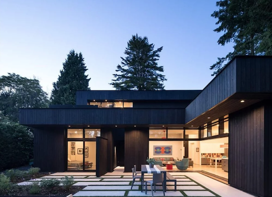 modern westside house for sale   vancouver
