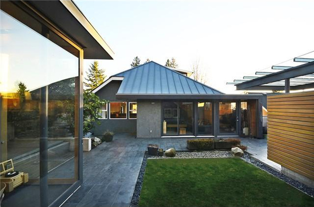 north van modern home 198 windsor 14