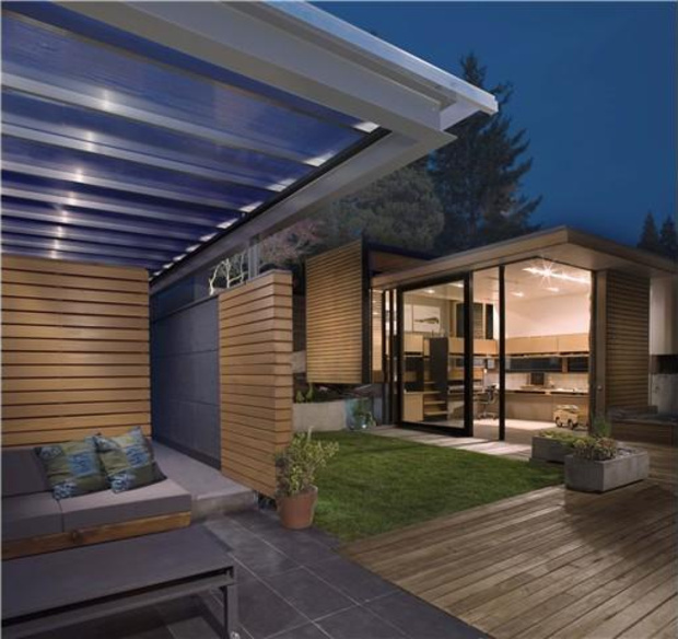north vancouver modern architectural house 198 windsor 13