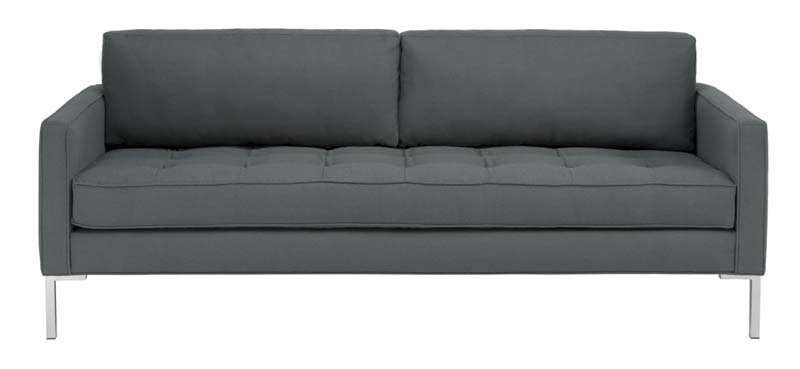 sofa paramount