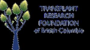 trfbc logo horiz