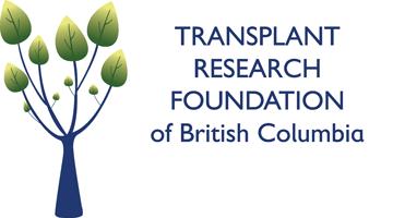trfbc logo horiz b