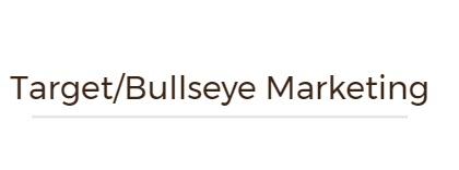 taget bullseye marketing