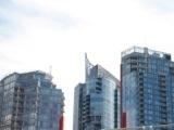 Vancouver Coal Harbour Condos