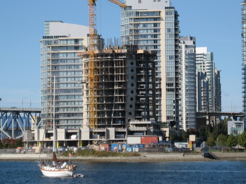 vancouver new developments 800x600