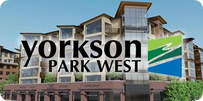 yorkson park west a