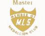 masterclub award