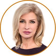 Sandra L Scott