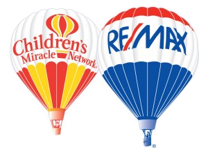 remax childrens miracle network