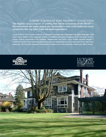Luxury Portfolio Listing Pres 1 (2)