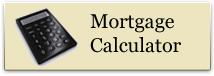 mortage-calculator