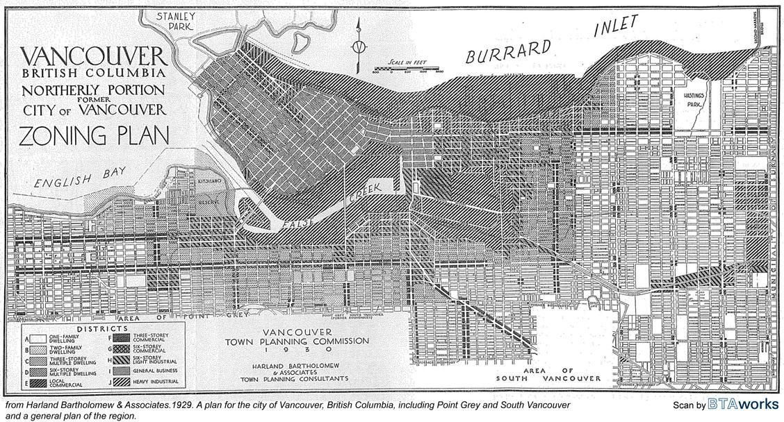 bartholomew zoning plan final