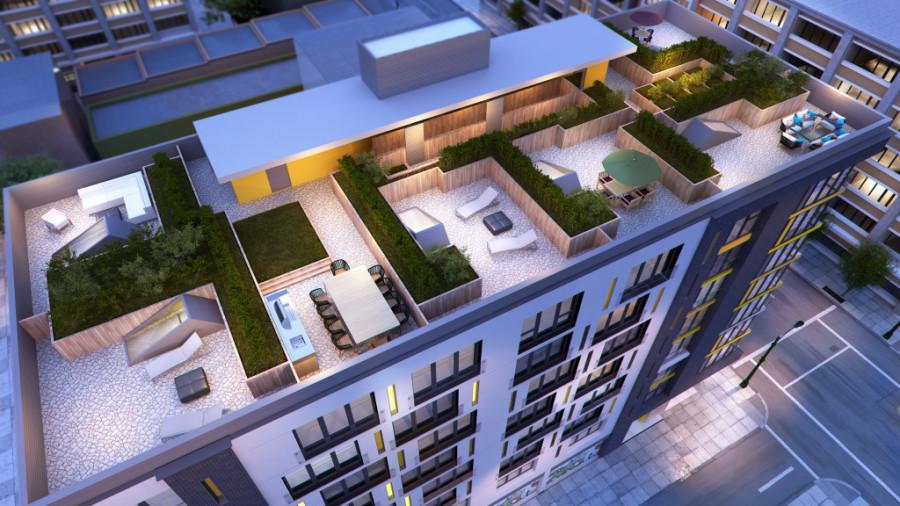 camera rooftop1 1 900x506