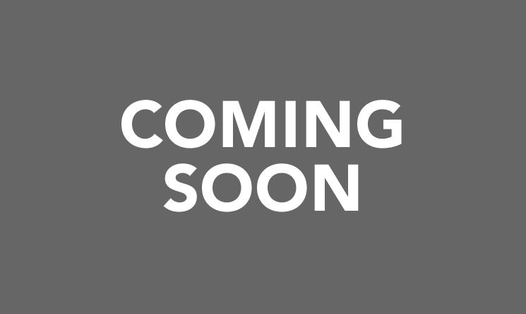mac marketing solutions coming soon