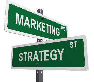 marketing strategy plan1