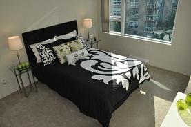 506 -590 Nicola bed 2