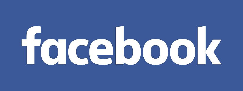 facebook d