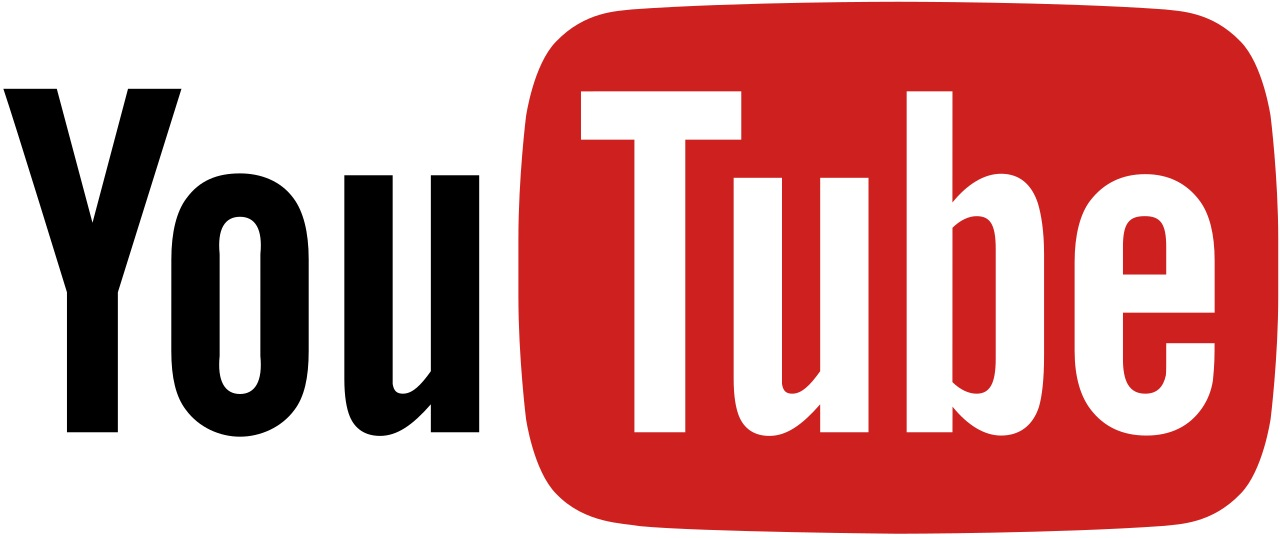 youtube a