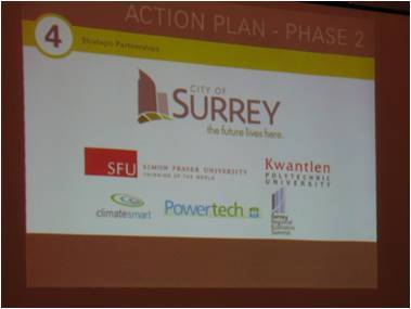 Surrey planning 2