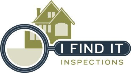 i find it inspections