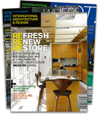 magazine-page