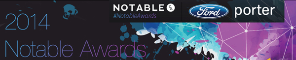 notable awards 01