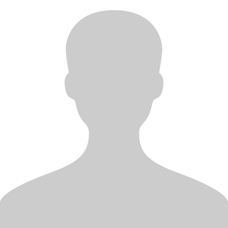 placeholder profile image a